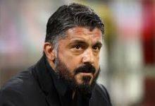 """Napoli, Gattuso: """"Sapevamo non sarebbe stata una passeggiata a Benevento. Presto parlare di scudetto"""""""
