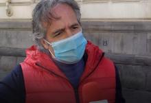 Benevento  Fausto Pepe: ecco le ragioni che ci impediscono un'alleanza con Mastella