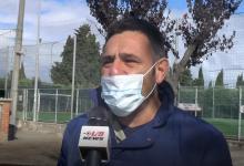 San Giorgio del Sannio  DCPM, nuove restrizioni calcetto, Francesca: 'accettiamo lo stop per la salute di tutti'