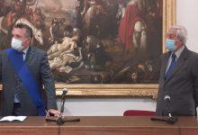 Benevento| Museo del Sannio, un riconoscimento alla carriera per Elio Galasso
