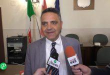 Montoro ricorda il patriota Galiani, domani conferenza stampa in Provincia