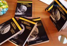 Benevento  360 pagine dei 'Diritti del Turismo' a cura del Magistrato Cammarota