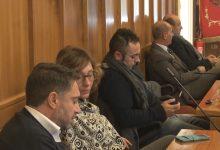 Benevento| I Moderati: riprende l'attivita' di costituzione dell'associazione polito-culturale