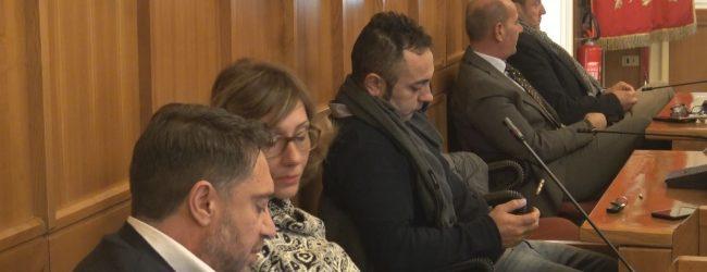 Benevento  I Moderati: riprende l'attivita' di costituzione dell'associazione polito-culturale