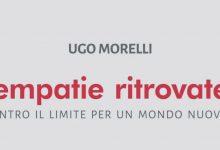 """Civitas di Grottaminarda, domani la presentazione del libro """"Empatie Ritrovate di Ugo Morelli"""""""