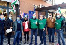 Benevento  Agrolimentare a Confindustria: 'si firmi il rinnovo del contratto nazionale'