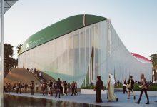 Il padiglione italiano all'Expo di Dubai come modello per l'economia circolare