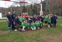 L'Avellino Rugby torna ad allenarsi mentre il club cerca un nuovo presidente