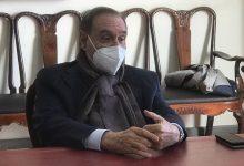 """Aumento ricoveri al """"San Pio"""" da altre province, Mastella: """"Solidarietà si, ma non espropriazione dei diritti alle salute dei sanniti"""""""