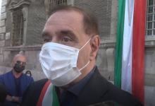 """Benevento, il Cocchia Group: """"Solidarietà al Sindaco Mastella per la querela di Mazzoleni"""""""