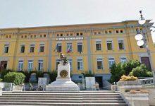 Pratola Serra| Infiltrazioni criminali, sciolto il Consiglio comunale: ora commissione straordinaria