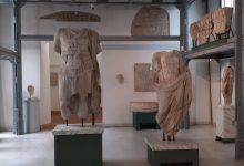 Benevento|I Musei della provincia aperti il 1° maggio con ingresso gratuito per tutto il mese