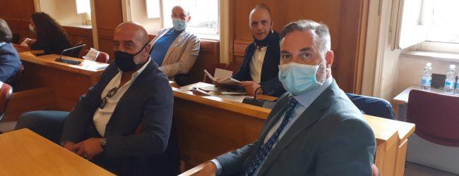Benevento| Scomparsa Vittoria Principe: il corgoglio del gruppo politico Patto Civico