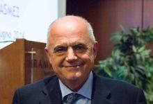 Benevento| ASMEL, contro lockdown totale ai Comuni l'app Immuni e potenziamento del trasporto pubblico