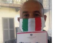 """Napoli  Manifestazione degli operatori della Ristorazione, Fratelli d'Italia: """"Grave crisi in Campania"""""""