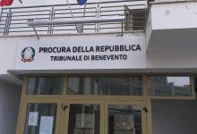 Abuso d'ufficio e falsita' ideologica, ai domiciliari il Responsabile area tecnica dei Comuni di Cusano Mutri e Durazzano