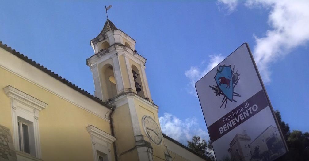 Montesarchio  Discarica commissariale Tre Ponti: la Provincia chiede al Prefetto una riunione