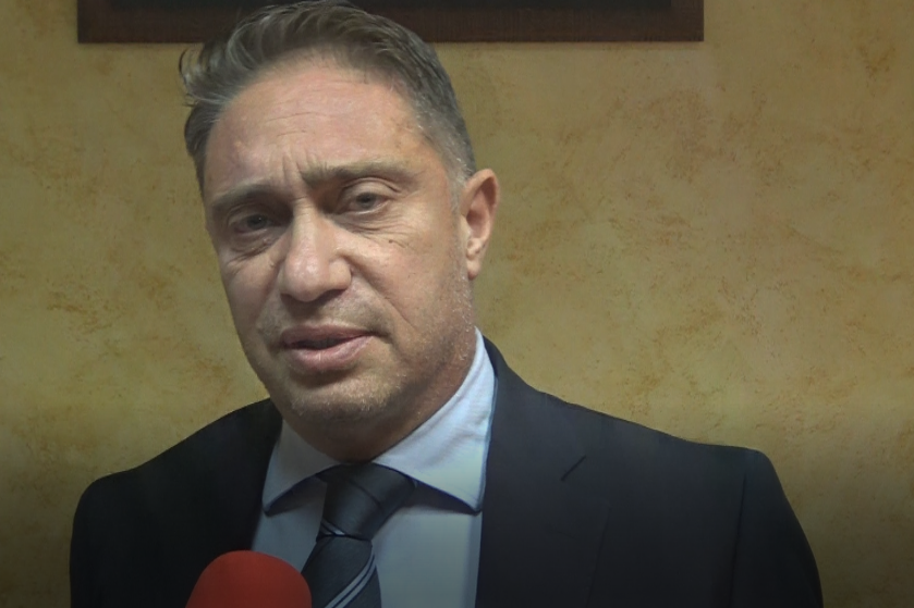 Benevento| Centro Democratico, Antonio Puzio coordinatore provinciale