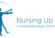 Sanita' Nursing Up, De Palma: «Gli infermieri italiani proseguono nel loro stato di agitazione. Da lunedì flash mob da nord a sud»