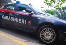 Montesarchio| Associazione per delinquere, furto aggravato e ricettazione a Monza, arrestato 60enne