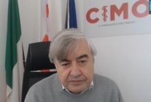 """CIMO-FESMED: """"ennesimo schiaffo alla sanità del Sannio"""""""