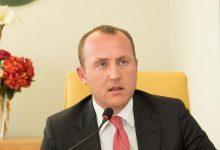L'imprenditore sannita Pasquale Lampugnale eletto presidente Regionale di Piccola Industria Confindustria Campania
