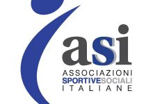 L'Asi dona 5000 mascherine alla città di Avellino