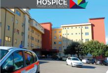 """Ospedale di Cerreto Sannita, Volpe(ASL): """"Riapertura frenata dalla pandemia, il personale impegnato a gestire l'enorme carico di lavoro"""""""