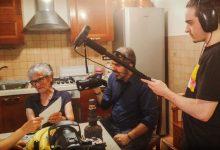 """""""80 + 40, il vuoto dopo la tempesta"""" documentario sul sisma dell'Irpinia.Online il trailer alle 19.34"""