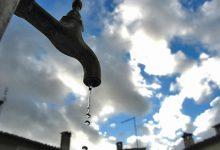 Benevento| Rione Ferrovia, arrivano due fontane pubbliche