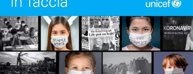 La Giornata Mondiale dei diritti dei bambini e degli adolescenti