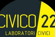 """Civico 22 e commercio: """"Benevento non ha bisogno di nuovi mega contenitori fuori città"""""""