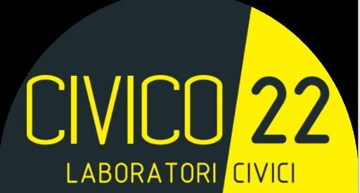 Benevento| Civico22, defezioni a catena: la crisi è aperta