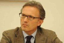 Avellino| Unanimità del Plenum: Domenico Airoma è il nuovo procuratore capo