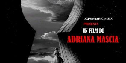 Nella giornata contro la violenza sulle donne sui social il film 'Dopo il silenzio un'altra vita'