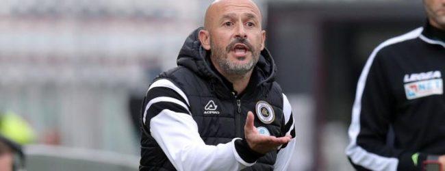 Serie A, lo Spezia abbatte il Torino e conquista la salvezza