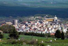 San Bartolomeo in Galdo| Focolaio nella Casa di Riposo, il sindaco firma una doppia ordinanza: da venerdi limitazione negli spostamenti