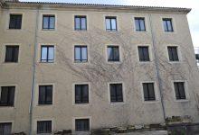 Montella| Il Comune affida una struttura all'Asl per i pazienti covid asintomatici o in via di guarigione