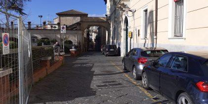 Benevento| L'ordine non regna nel centrodestra