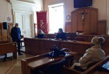Benevento| Consiglio comunale, da remoto il 21