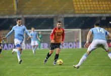Udinese – Benevento, Lab…Pagelle