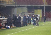 Benevento – Lazio, Lab…pagelle
