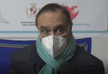 Benevento| Sabato 12 Dicembre Mastella consegna 1000 saturimetri all'Ordine dei Medici