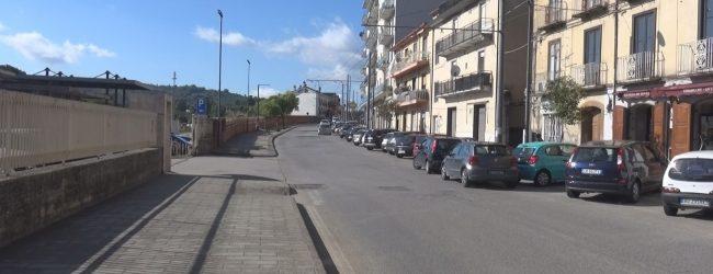 Avellino| Italia City Branding, il sottosegretario Sibilia: 650mila euro per riqualificare Rione Ferrovia