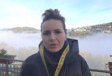 Agriturismi e agricoltura: intervista a Veronica Barbati, leader nazionale di Giovani Impresa Coldiretti