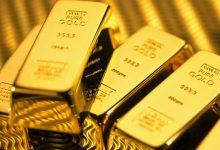 La pandemia sanitaria e la crescita degli investimenti nell'oro