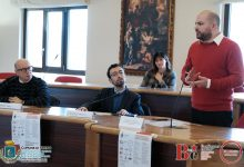 Serino| Rocco: dopo il consiglio di Ferragosto quello della vigilia di Natale, senza trattare i problemi urgenti