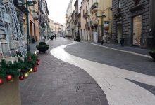 Benevento| Un Natale diverso, i cittadini a Labtv: a casa nel rispetto delle regole
