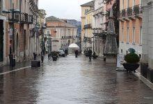 Benevento| Mercati e parcheggi, novità da Palazzo Mosti
