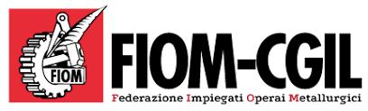 Campolattaro  Federazione Impiegati Operai Metallurgici: Emergenza Asea, i lavoratori senza stipendio